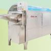 Máy Rửa Dược Liệu Agritech 1
