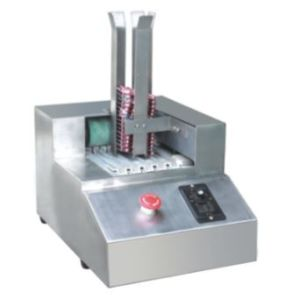 Máy Tháo Viên Nang Tự động Máy Nghiền Vỉ Thuốc Tự động Dược Phẩm Agritech 1
