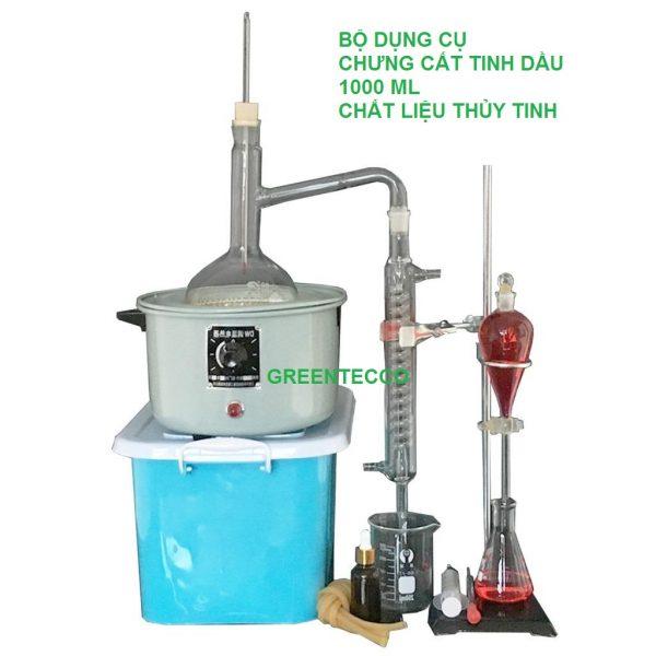 Dung-cu-chung-cat-1000-ml-chiet-xuat-tinh-dau-bang-hoi-nuoc-mini-chat-lieu-thuy-tinh-1608629j18928