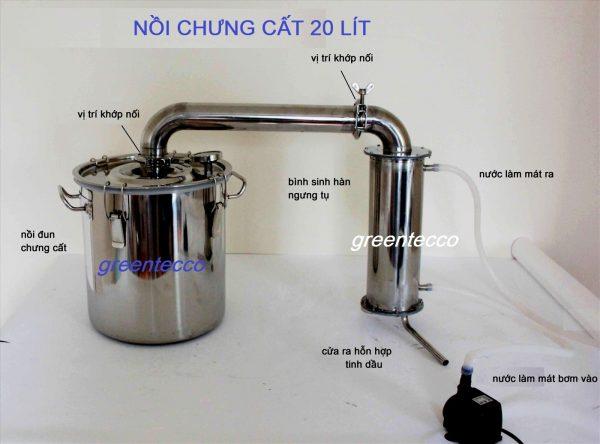 Noi-chung-cat-20-lit-binh-ngung-kin-678414j18928