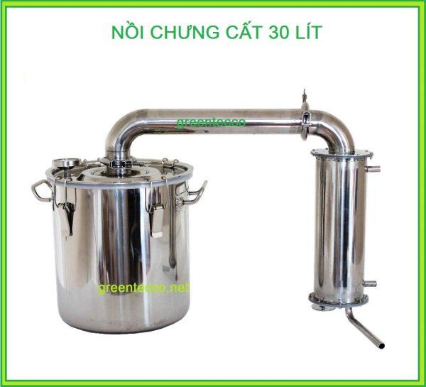 Noi-chung-cat-30-lit-997136j18928